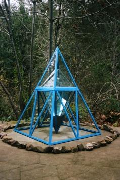 Quantum Pyramid 2012 Film