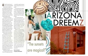 Arizona-Dreemz-Magazine-Layout