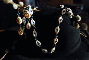 Slater Akouavi Fashions Etsy