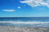 Rockaway Beach NY