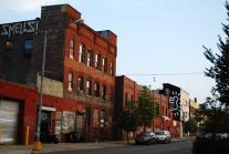 Bushwick, NY