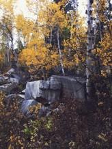 Marble Colorado