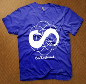Collectivus T-Shirt