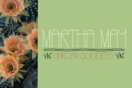 Martha-May-Gardens-Sample-Buisness-Card
