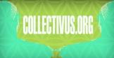 Collectivus Sticker Banner Graphic