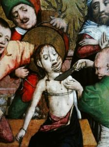 Kalteysen_St._Barbara_Altarpiece_(detail)